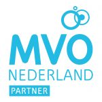 MVO_Partner_Plus_Logo_RGB