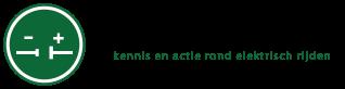 logo-ev-cooperatie